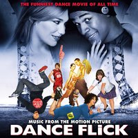 Dance Flick (Music from the Motion Picture) — сборник