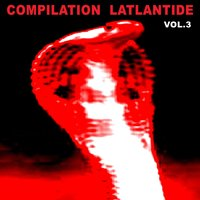 Compilation Latlantide Vol.3 — сборник