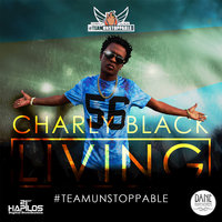 Living - Single — Charly Black