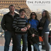 All Directions — The Pursuits