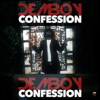 Confession — Demboy