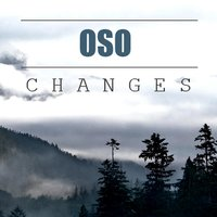 Changes — Oso