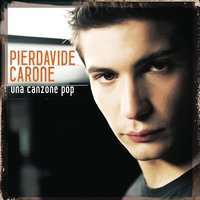 Una Canzone Pop — Pierdavide Carone