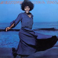 Windstorm — Gloria Jones