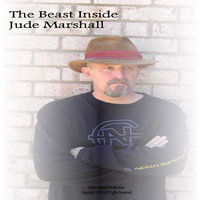 The Beast Inside — Jude Marshall