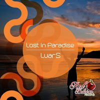 Lost in Paradise — Luars