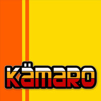 Come on Kamaro — Kamaro