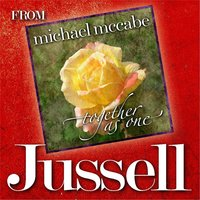 Jussell — Michael McCabe