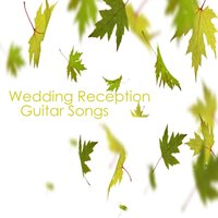Wedding Reception: Guitar Songs — The O'Neill Brothers Group