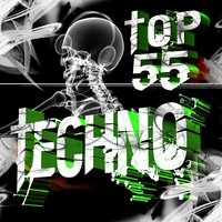 Techno Top 55 — сборник