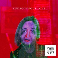 Androgynous Love — Denis the Night & the Panic Party