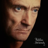 ...But Seriously — Phil Collins