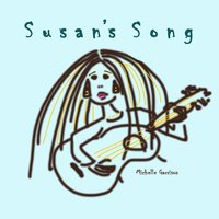 Susan's Song — Michelle Garrison