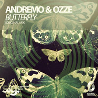 Butterfly — Andremo, Ozze, Andremo & Ozze
