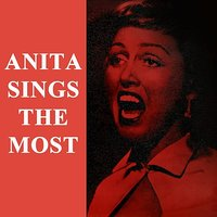 Anita Sings The Most — Anita O'Day