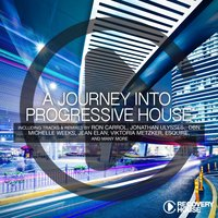 A Journey Into Progressive House, Vol. 11 — сборник