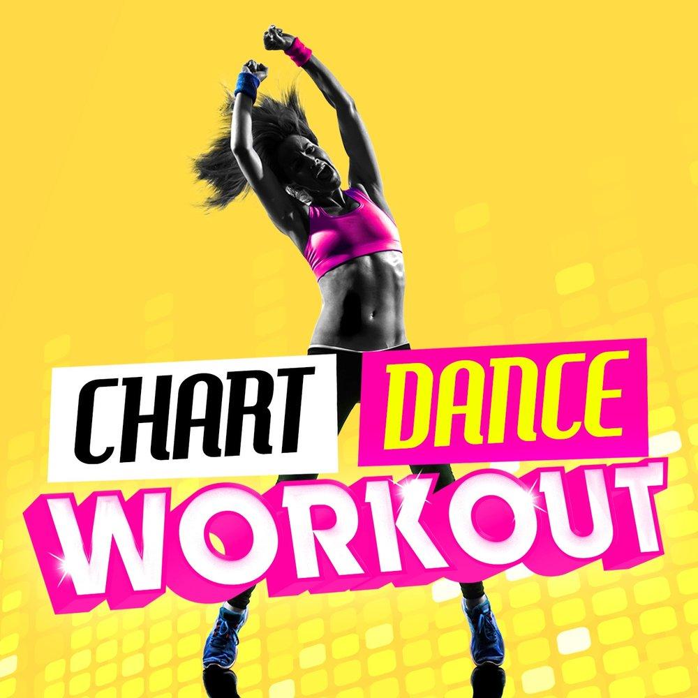 Latch (122 BPM) — Dance Workout  Слушать онлайн на Яндекс Музыке