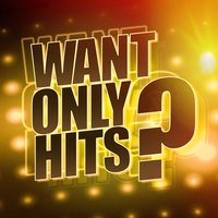 Want Only Hits ? — DJ Hits