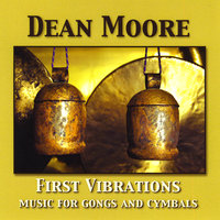 First Vibrations — Dean Moore
