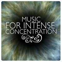 Music for Intense Concentration — сборник