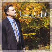 Gospel from the Heart — Tommy Griffith
