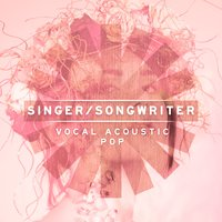 Singer / Songwriter: Vocal Acoustic Pop — сборник