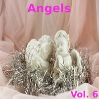Angels, Vol. 6 — сборник