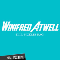 Dill Pickles Rag — Winifred Atwell