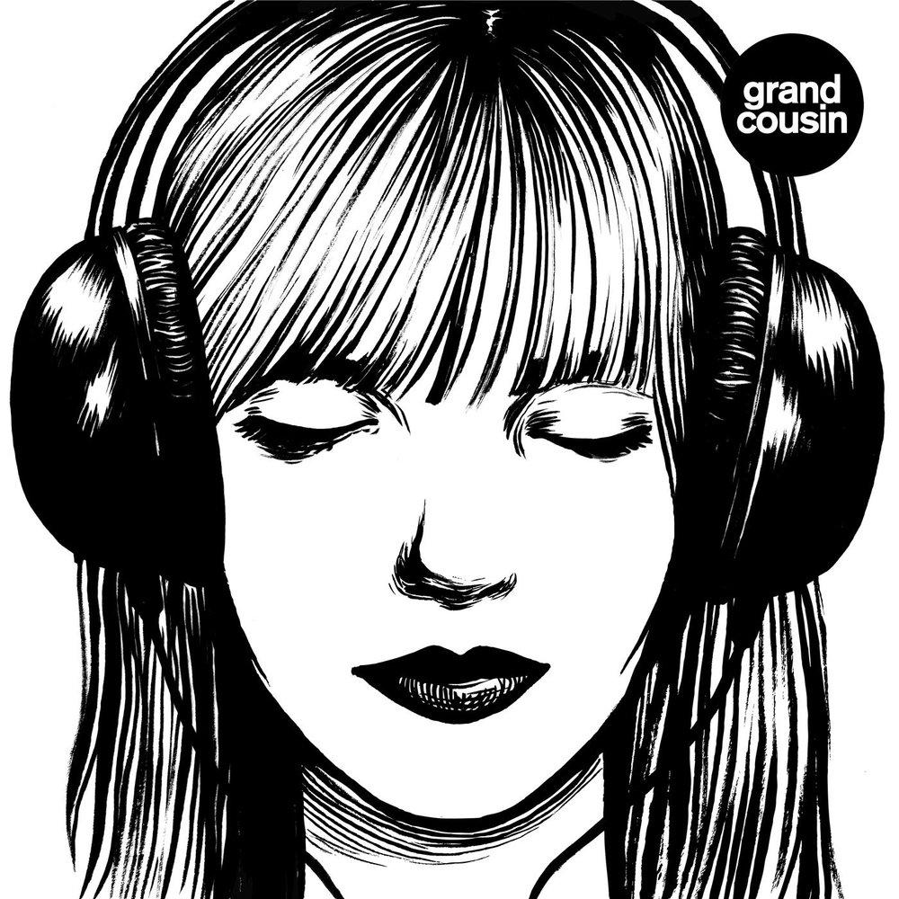 рок радио слушать онлайн