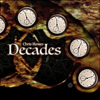 Decades — Chris Howes