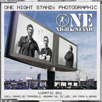 Photographic — One Night Stand