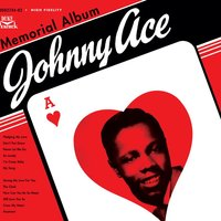The Complete Duke Recordings — Johnny Ace