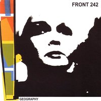 Geography (2004) — Front 242