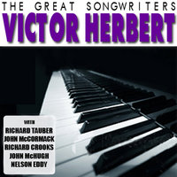 The Great Songwriters: Victor Herbert — сборник