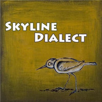 Self Titled - EP — Skyline Dialect