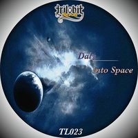 Into Space — Daly