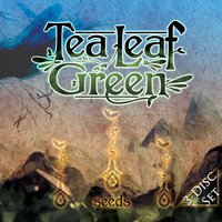 Seeds — Tea Leaf Green