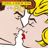 Girl Groups Of The 60's — The Shangri-Las
