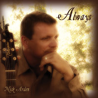 Always — Nick Arden