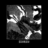 Sunrain — Elements of Music