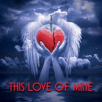 This Love of Mine — Jim Murray