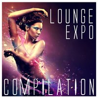Lounge Expo Compilation — сборник