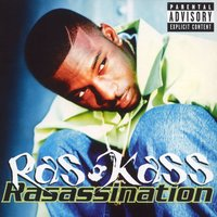 Rasassination (The End) — Ras Kass