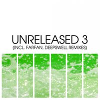 Unreleased 3 — Moser, Karol XVII, MB Valence, Robert Owens
