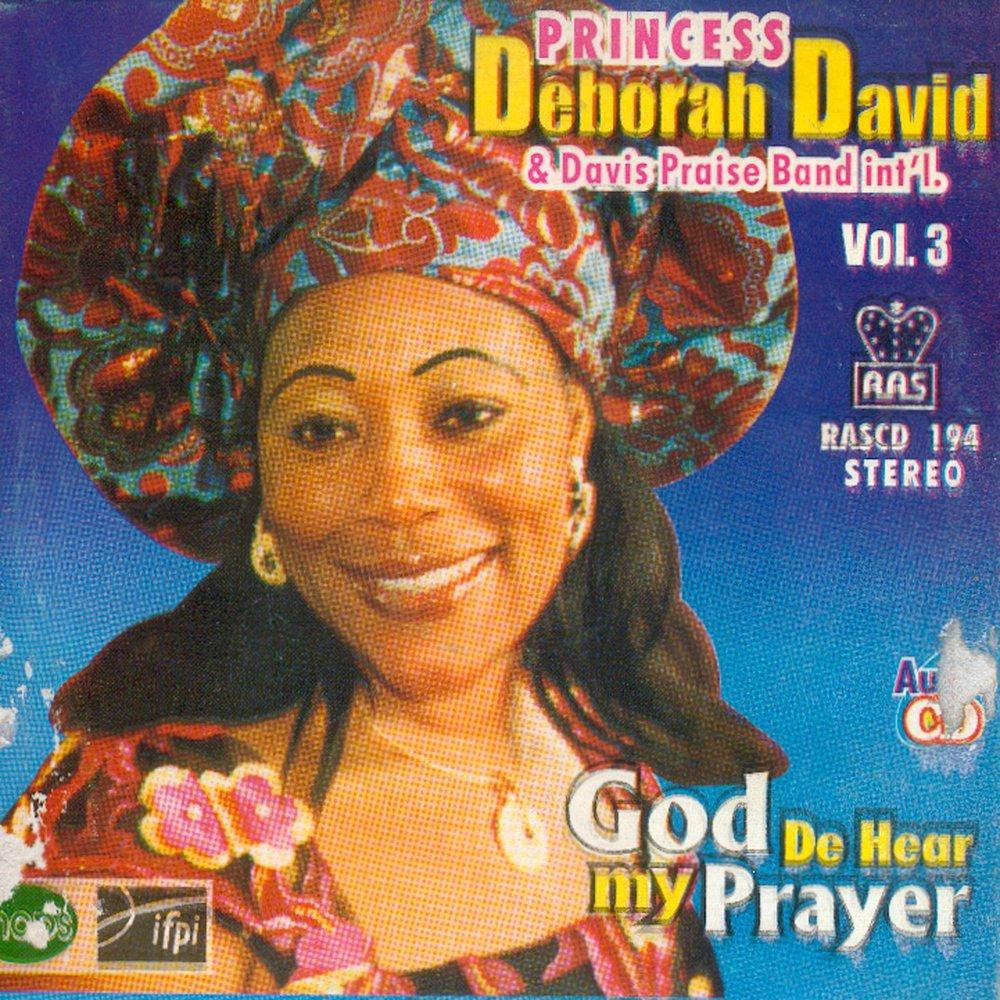 Deborah David Nude Photos 73