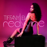Red Wine — Tiffany Evans