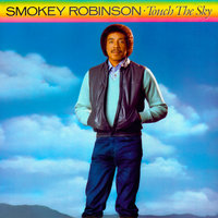Touch The Sky — Smokey Robinson