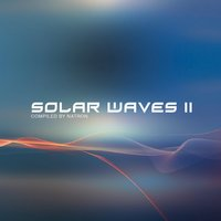 Solar Waves 2 Compiled by DJ Natron — сборник
