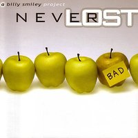 Neverlost — Billy Smiley