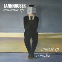 September EP / Almost EP Remake — Tannhauser